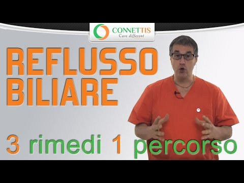 Crema efficace a osteochondrosis