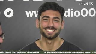 Ruggito Nero Verde - Diciassettesima Puntata