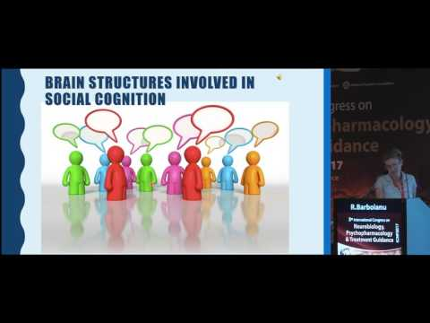 Barboianu R. - The Role Of Social Cognition In Everyday Life