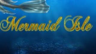 Mermaid Isle |ep 10| Exploring Mermaid Isle