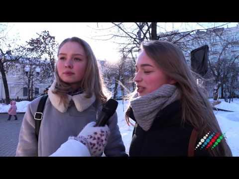 Что москвичи думают о декриминализации домашнего насилия
