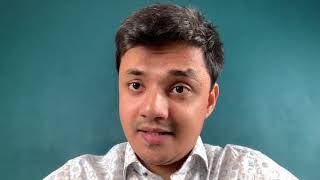 Shri Prakash Dham