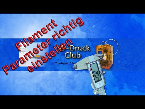 Intrakranielle Hypertension pdf