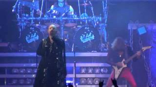 Judas Priest - Starbreaker - Live HD