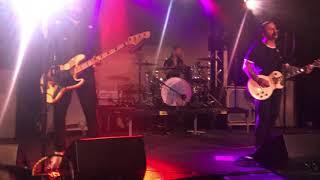 Bayside - Mary (live)
