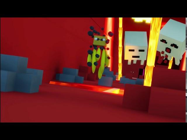 Toboggan Jeux Vidéo