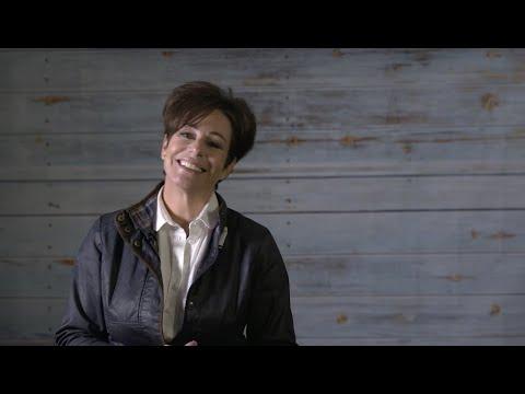 Penny Mallory, Keynote Speaker
