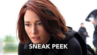 Sneak Peeks 2 (Vo)