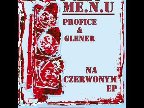 Profice & Glener - Królowie rytmu