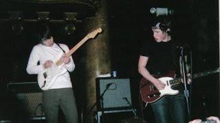Arctic Monkeys Settle for a Draw AM,original video legendado