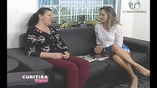 Programa Curitiba e Você – 09/11/15