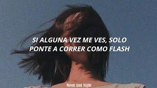 WILLOW ft Travis Barker - Transparent Soul // subtitulado español