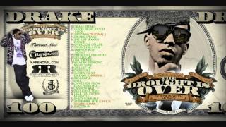 Drake friends with money lyrics