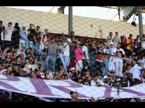 """""""la barra 14"""" Barra: La Barra 14 • Club: Lanús • País: Argentina"""