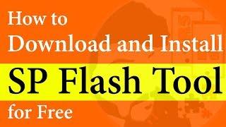 mtk6589 flash tool download - मुफ्त ऑनलाइन वीडियो