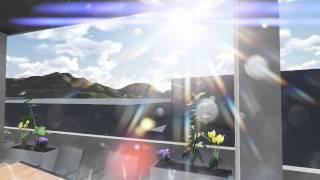 preview picture of video 'Dos viviendas adosadas en Campillos Paravientos'