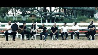 İMERA - Dayan Sevduğum Dayan [Dio 2017 - Official Video]