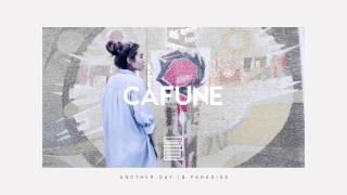 Azealia Banks - Chasing Time (Feki Remix)