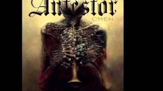 Antestor - Benighted