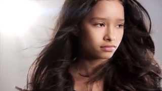 India Callender - Mir Geht's Gut (Offizielles Video)