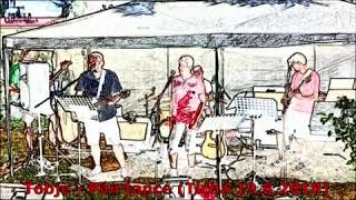 Video Tobje - Pán tance