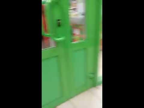 Агенты негосударственных пенсионных фондов ходят по квартирам