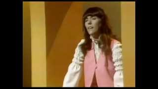 They Long To Be (Close To You) - Carpenters HD_HQ 1970 MP3