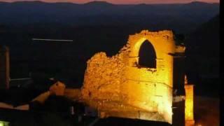 Video del alojamiento Casas Rurales Los Cortijos