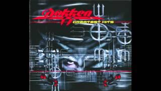 Dokken - Greatest Hits - Full Album