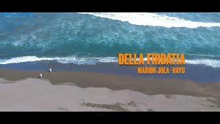 Rayu   Marion Jola Live (CoverCamping) By Della Firdatia