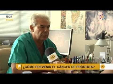 A prostatitis népi receptek kezelése