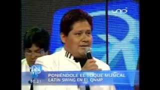 Latin Swing
