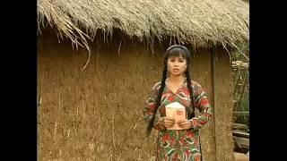 KHÔNG BAO GIỜ QUÊN ANH - Lương Tuấn ft. Ngân Huệ