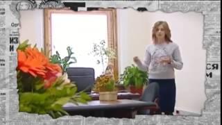 """Как """"крымская няша"""" мозги импортозаместила — Антизомби, пятница, 20.20"""
