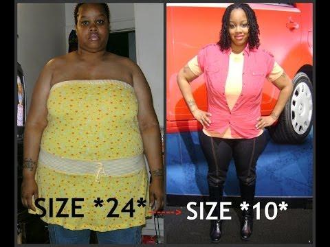 Diet untuk lipatan perut