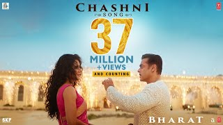 Chashni - Official Video Song