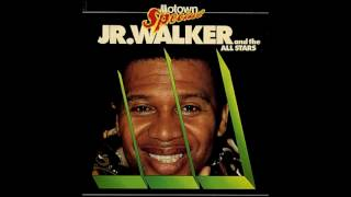 How Sweet it Is to Be Loved By You  JR WALKER & THE ALL STARS