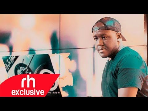 Download Naija Afrobeat and UK Afroswing Mix MAY 2018 By Richy Haniel