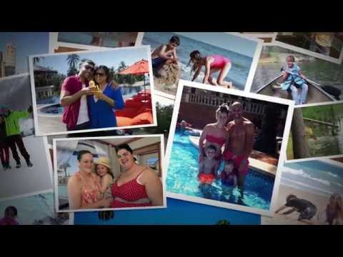 By Making Marketing More Personal, Thomas Cook Boosts Digital Revenue