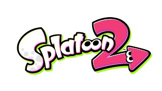 Inkopolis News (Beta Mix) - Splatoon 2