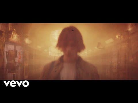 Baixar Música – L'Altra Dimensione – Måneskin – Mp3