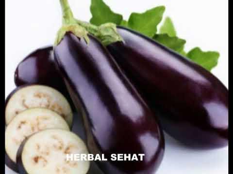 Kacang hijau kalengan untuk ulasan penurunan berat badan