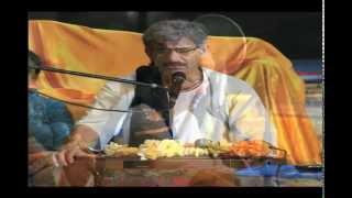 Shri maan Narayan by Ajay Yagnik ji