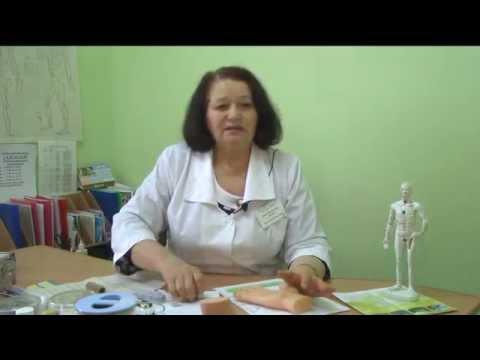 Петрушка помогает от простатита