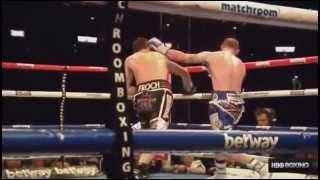 Fight Video. Бокс!!Жесточайшие нокауты!!!