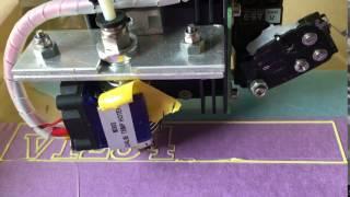 ESP32-CAM : How to save jpg to SD-card with ESP32-CAM OV2640
