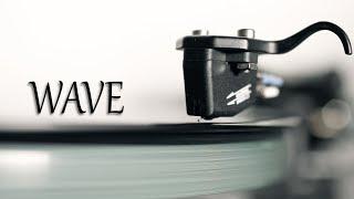 ANTONIO CARLOS JOBIM     Wave (vinyl)