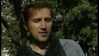 Стас Шмелев, Молодые карьеристы (Вика Чужая, Стас Шмелёв)
