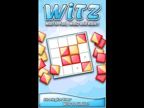 Video of WiTZ