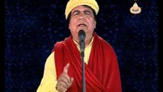 Jeevan Tumne Diya Hai - YouTube
